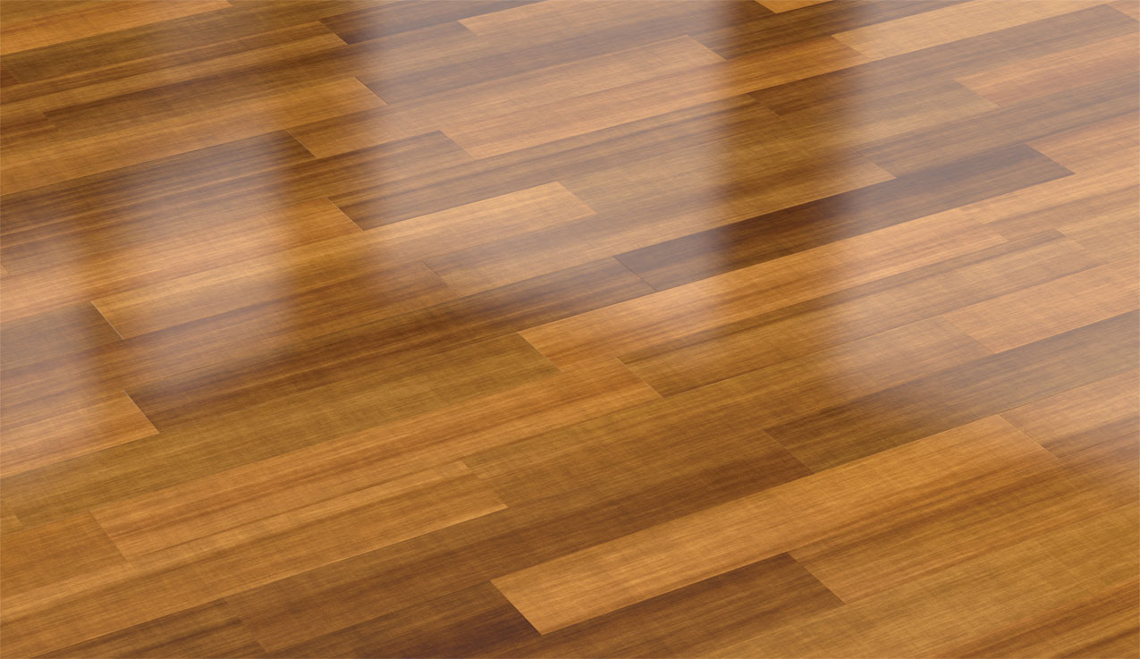 Laminate Is A Type Of Coating Produced By Printing Desired Color And Design On Paper In The Print Then Impregnating With Resin